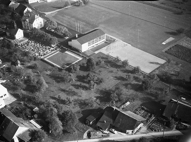 /_SYS_gallery/DasDorf/Luftaufnahmen/1960_011.jpg