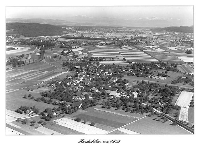 /_SYS_gallery/DasDorf/Luftaufnahmen/Hendschiken-im-Jahr-1953.jpg