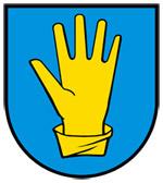 /_SYS_gallery/DasDorf/Ortsnamen/536px-Wappen_Hendschiken.jpg