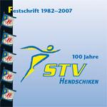 /_SYS_gallery/Freizeit/Vereine/Turnverein/STV_HedschikenThumb.jpg