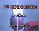 /_SYS_gallery/Gemeinde/Feuerwehr/Video/snapshots/snapshot.jpg