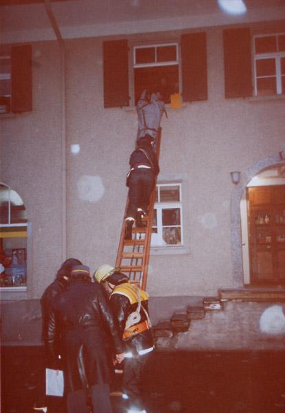 /_SYS_gallery/Gemeinde/Feuerwehr/WernerLedermann/Feuerwehr-Ledermann-_28_.jpg