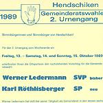 /_SYS_gallery/Gemeinde/Parteien/Wahlkampf/ThumbFlugblaetter.jpg