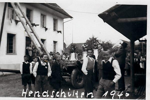 /_SYS_gallery/Kirche/Glockenaufzug1940/1940-Glockenaufzug-I.jpg