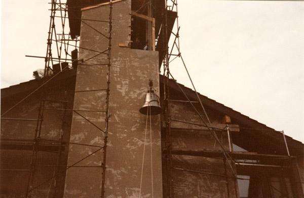 /_SYS_gallery/Kirche/Rohbaufest1982/03_01_1982_Rohbaufest.jpg