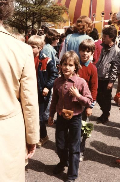 /_SYS_gallery/Kirche/Rohbaufest1982/03_04_1982_Rohbaufest.jpg