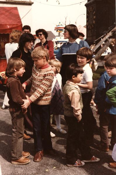 /_SYS_gallery/Kirche/Rohbaufest1982/03_05_1982_Rohbaufest03.jpg