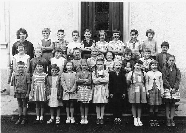 /_SYS_gallery/Schule/Schule/Klassenfotos/Jahrgang_1954_1955_1956.jpg