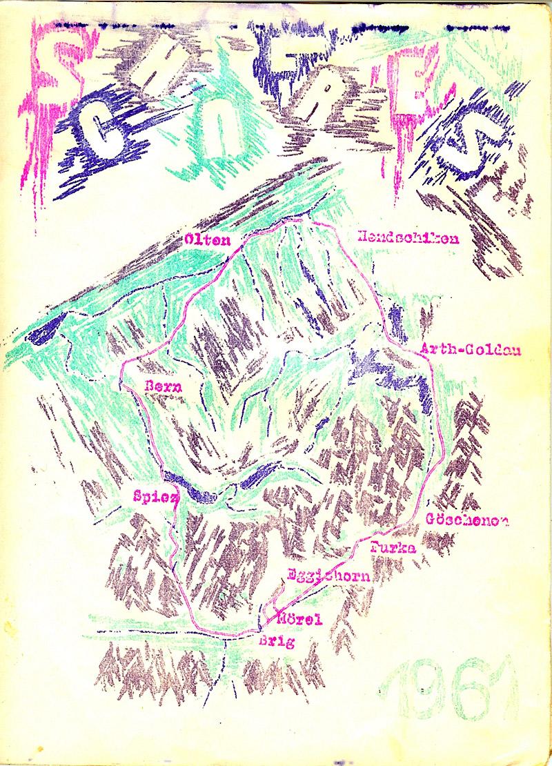 /_SYS_gallery/Schule/Schule/Schulreise1961/Schulreise-1.jpg