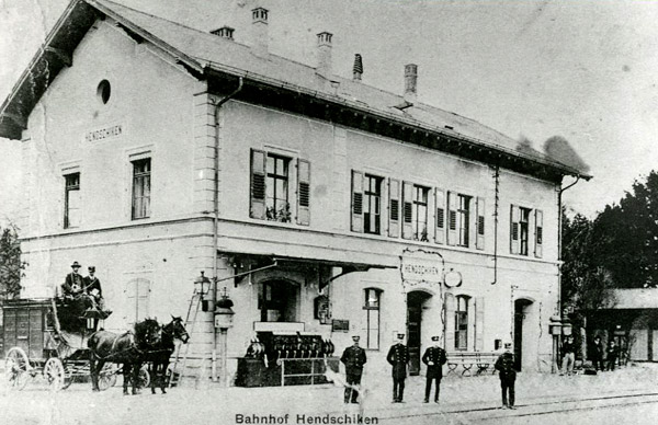 /_SYS_gallery/Verkehr/Bahnhof/Bahnhof-Hendschiken-um-1900.jpg