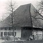 /_SYS_gallery/Wohnen/Haustypen/AlteHaeuser/Dintikerstrasse-7.jpg