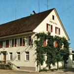 /_SYS_gallery/Wohnen/Haustypen/AlteHaeuser/baeren01Thumb.jpg