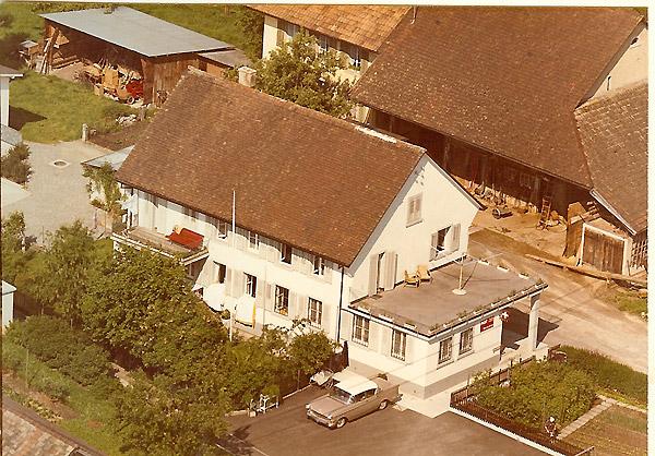 /_SYS_gallery/Wohnen/Haustypen/AlteHaeuser/post/Post_nach_Anbau_1967.jpg