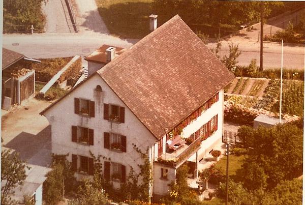/_SYS_gallery/Wohnen/Haustypen/AlteHaeuser/post/Post_vor_1967_Luftbild.jpg