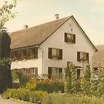 /_SYS_gallery/Wohnen/Haustypen/AlteHaeuser/post/ThumbPost.jpg
