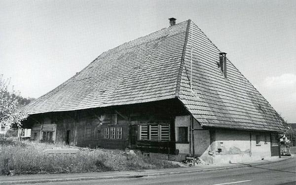 /_SYS_gallery/Wohnen/Haustypen/Russenhof/Russenhof-2.jpg