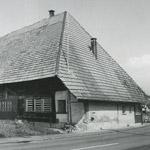 /_SYS_gallery/Wohnen/Haustypen/Russenhof/Russenhof-Thumb.jpg